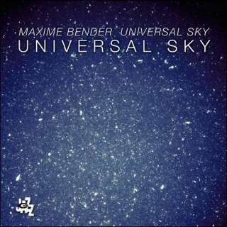 Cover_Universal_Sky