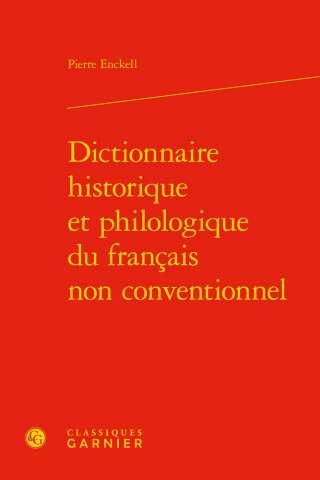 francais fonction grammaticale